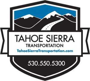 Tahoe Sierra Transportation - Private Transportation in Lake Tahoe